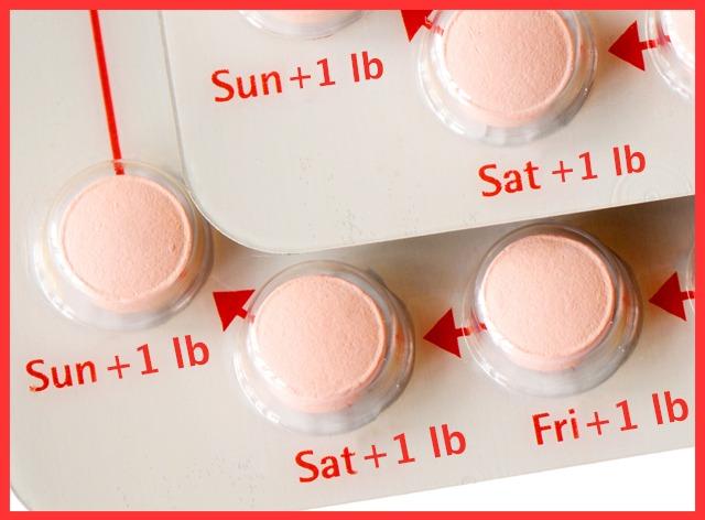Посткоитальные контрацептивы активно используются для предотвращения незапланированной беременности в экстренных случаях.