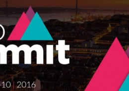 Popit Chosen For Web Summit