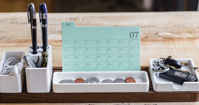 When should you start the pill? We compared the methods: Quick Start, Sunday start, Fifth day start and First day start