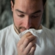 make sure allergy medication works as intended