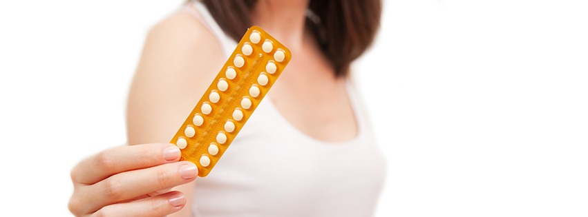 Forgetting birth control pills is the most common reason why protection fails. What should you do if you miss a pill? What are the effects?