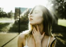 Hypothyroidism: How To Best Take Thyroid Medication